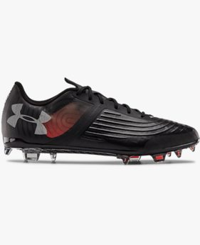 Men's UA Magnetico Pro SL FG Football Boots